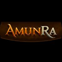 AmunRa bewertungen