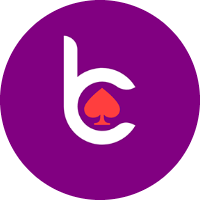 Bcasino reviews