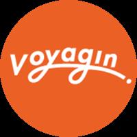 Voyagin reseñas