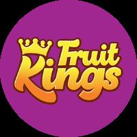 Fruitkings şərhlər