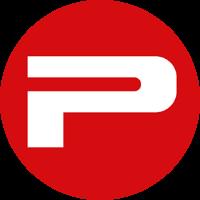 Proshop bewertungen
