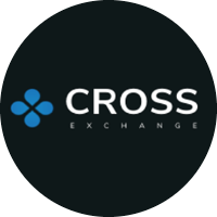 CROSS exchange reviews