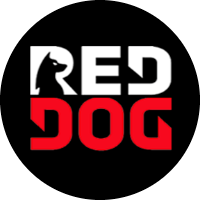 Red Dog Casino reviews