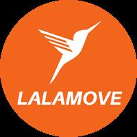Lalamove şərhlər