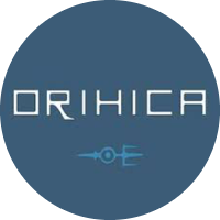 ORIHICA Opinie