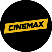 Cinemax отзывы