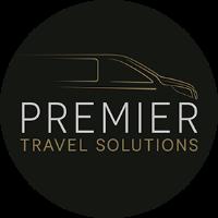 Premier Travel Solutions avaliações