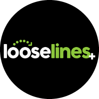 Looselines.ag avaliações