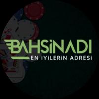 Bahsinadi şərhlər