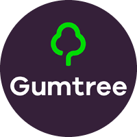 Gumtree Australia reviews