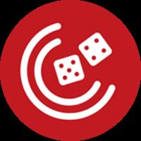 Casino Clic bewertungen