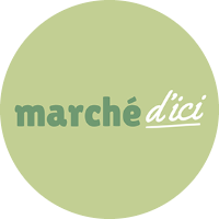 Marché d'ici (marchedici.fr) reviews