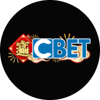 Cbet.com reviews