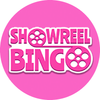 Showreel Bingo reviews