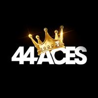 44Aces bewertungen