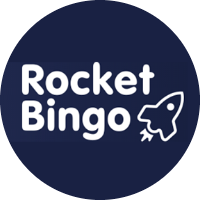 Rocket Bingo reviews