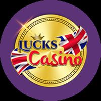 Lucks Casino reviews