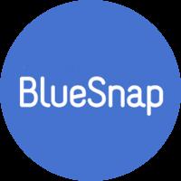 BlueSnap avaliações