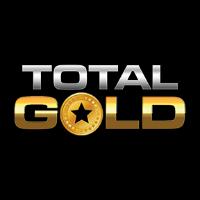 TotalGold bewertungen