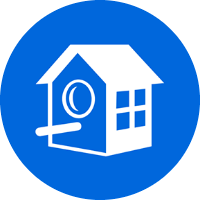 Homeaway.no reviews