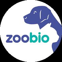 ZooBio rəyləri