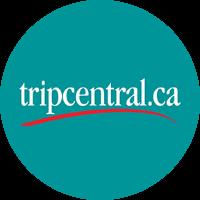 tripcentral.ca bewertungen