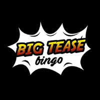 Big Tease Bingo reviews