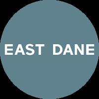 EAST DANE Opinie