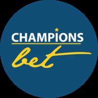 Championsbet.net şərhlər