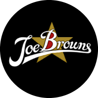 JoeBrowns.co.uk reviews