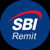 SBI Remit отзывы