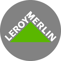 LeroyMerlin.fr reviews