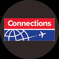 Connections.be bewertungen