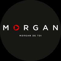 Morgandetoi.fr reviews