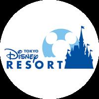 Tokyo Disney Resort şərhlər