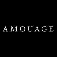 Amouage reviews