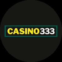 Casino333.be bewertungen