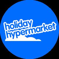 Holiday Hypermarket reviews