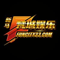 Funcity333SG reviews