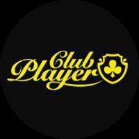 Club Player Casino avaliações