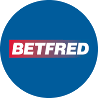 Betfred reviews