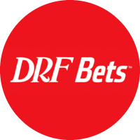 DRF Bets (bets.drf.com) reviews