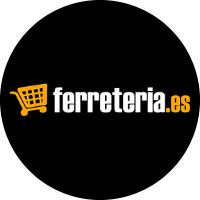 ferreteria.es reviews