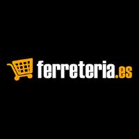 ferreteria.es anmeldelser