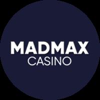 Madmax Casino şərhlər
