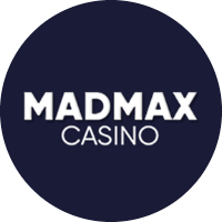 Madmax Casino reviews