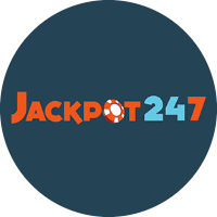 Jackpot247 reviews