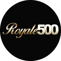 Royale500 reviews