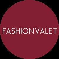 FashionValet отзывы