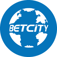Betcity.by anmeldelser